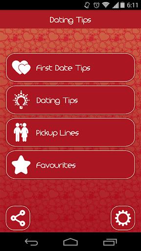 無料生活Appのデートのヒント|記事Game