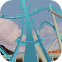 EON Rollercoaster icon