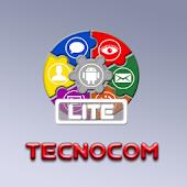 TecnoCom Lite