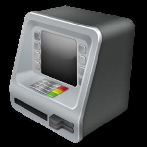 Download buscador de cajeros for pc for Buscador de cajeros