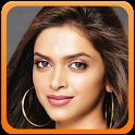 Deepika Padukone Gallery icon