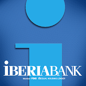 IBERIABANK Mobile