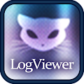LogViewer Lite (LogCat) APK for Bluestacks