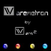 Waremetron