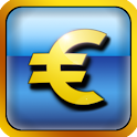 EuroMillions icon