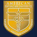 Psychiatry & Neuro Flashcards logo
