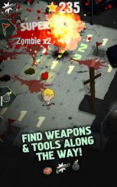 Zombie Minesweeper Screenshot 11