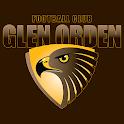 Glen Orden Football Club