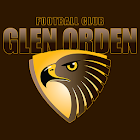 Glen Orden Football Club icon