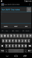 Screenshot of DynamicG Utilities Plugin