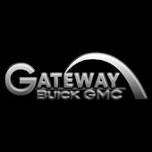 Gateway Buick GMC DealerApp