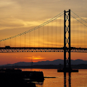 FORTH BRIDGE logo