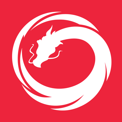 Vault Dragon 生活 App LOGO-硬是要APP
