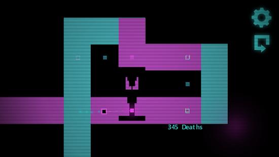 Magnetized Screenshot 13