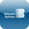 TC Behnke icon