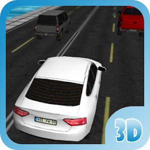 3D Speed Racing 2 for PC and MAC