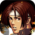 Free Fighter 1998(Free/No ads) icon