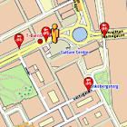Stockholm Amenities Map (free) icon