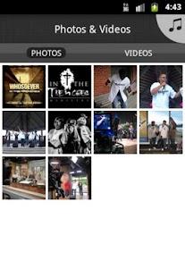 Whosoever - screenshot thumbnail