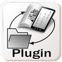 MHENV_Plugin icon