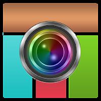 Instaframe free viewer 1.0