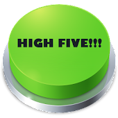 High Five Button