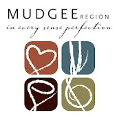 Mudgee Region Tourist Guide