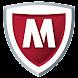 McAfee WaveSecure (Trial)