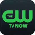 The CW Network entertainment apps