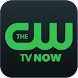 The CW Network icon