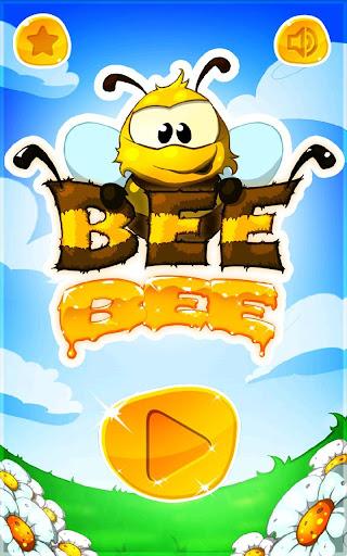 會員名:BEEBEE豪華