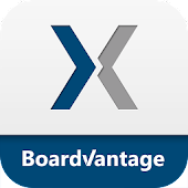 BoardVantage MeetX