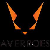 Averroès