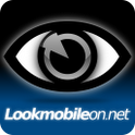 Lookmobile icon