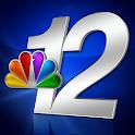 WJFW Newswatch 12 icon