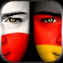 Speeq Niemiecki | Polski icon