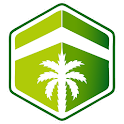 Коран Tutor icon