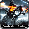 Death Moto Racing : GP icon