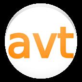 AvtOmxTester