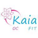 Kaia FIT OC icon