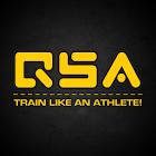 Performance QSA icon