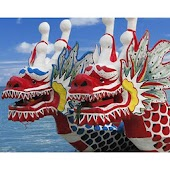 Tải Game Hawaii Dragon Boat Festival