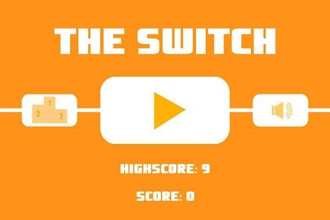 The-Switch-Dodge-em-all-Lite 3