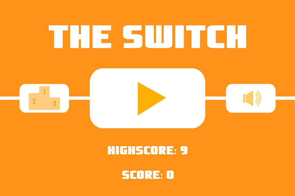 The-Switch-Dodge-em-all-Lite 9