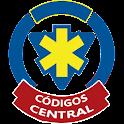 Codigos Central icon