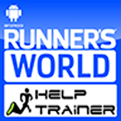 Runner's World Helptrainer
