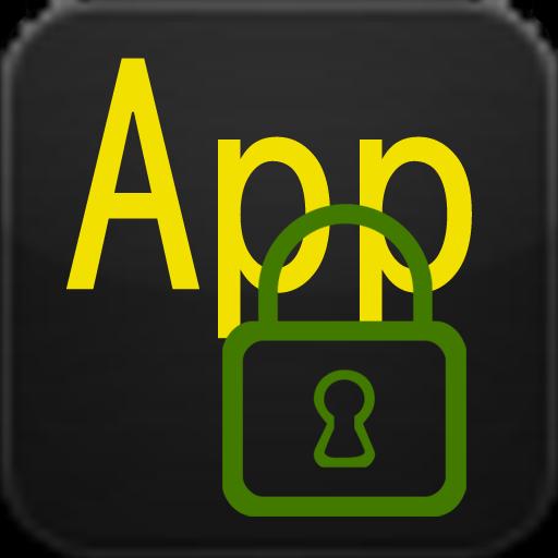 保護應用程序 工具 App LOGO-硬是要APP