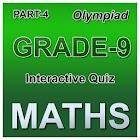 Grade-9-Math-Olympiad-PART-4 icon