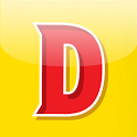 Denny's - Retired App icon