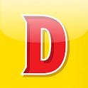 Denny's - Retired App icon